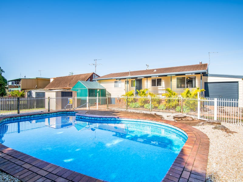 24 Pullen Street, Woolgoolga, NSW 2456