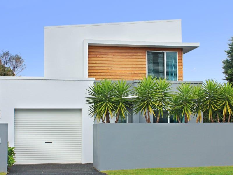 1/43 Porter Street, Gwynneville, NSW 2500