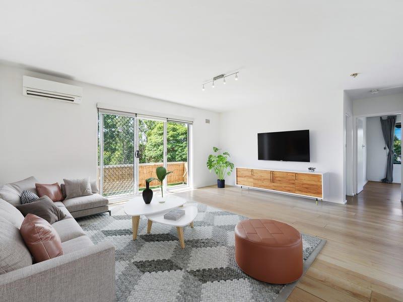 4/481 Bunnerong Road, Matraville, NSW 2036