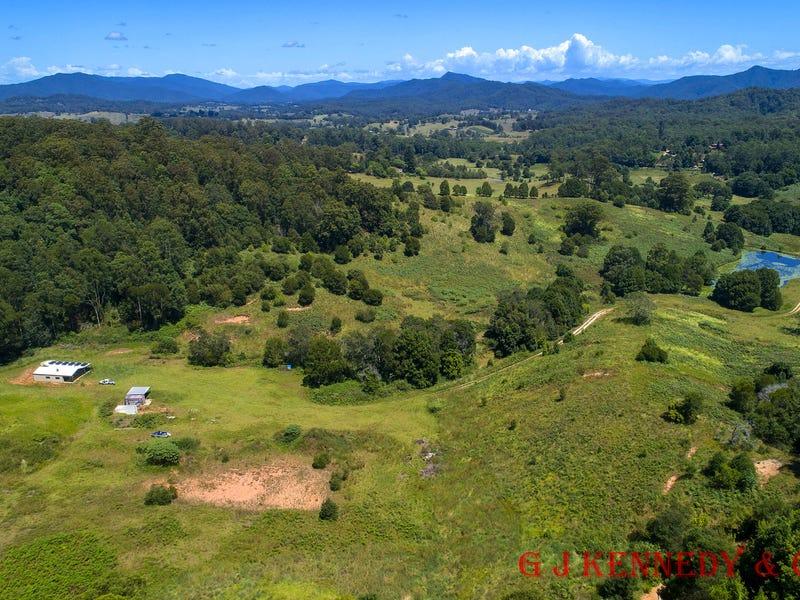 728 Bellingen Road, Missabotti, NSW 2449