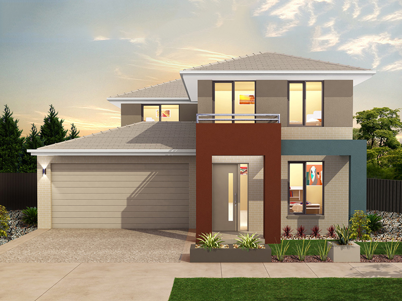 Lot 274 Holly Drive, Wallan Valley Estate, Wallan