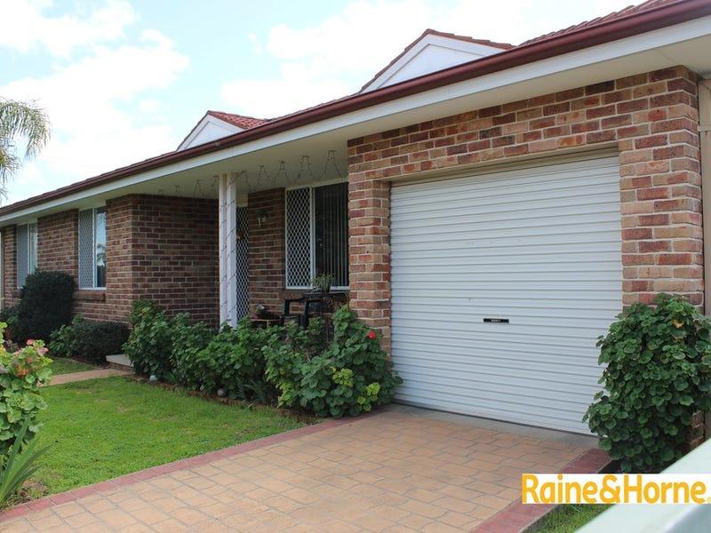 26 Piper Street, Tamworth, NSW 2340