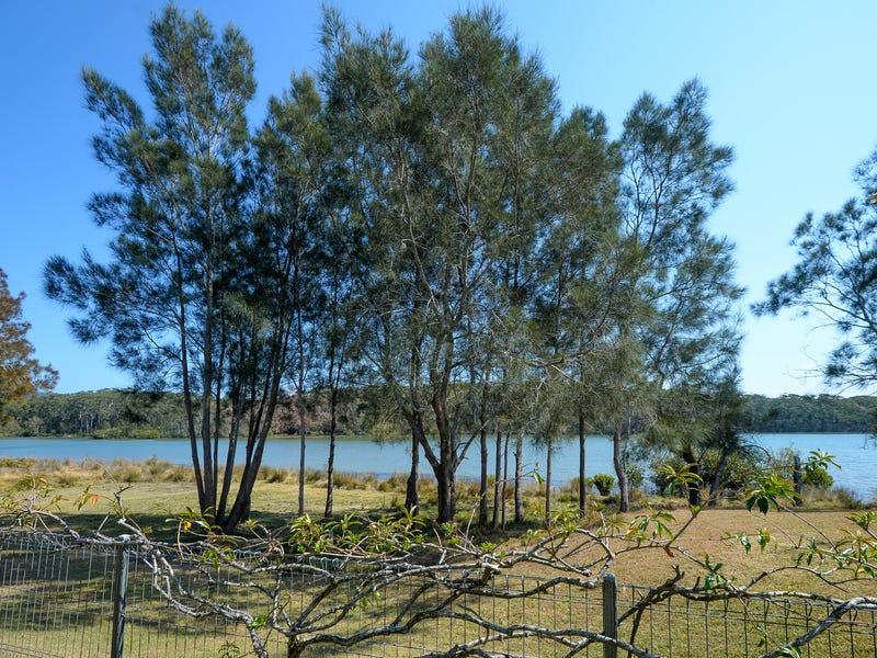 1/8 Pandanus Place, Woolgoolga, NSW 2456