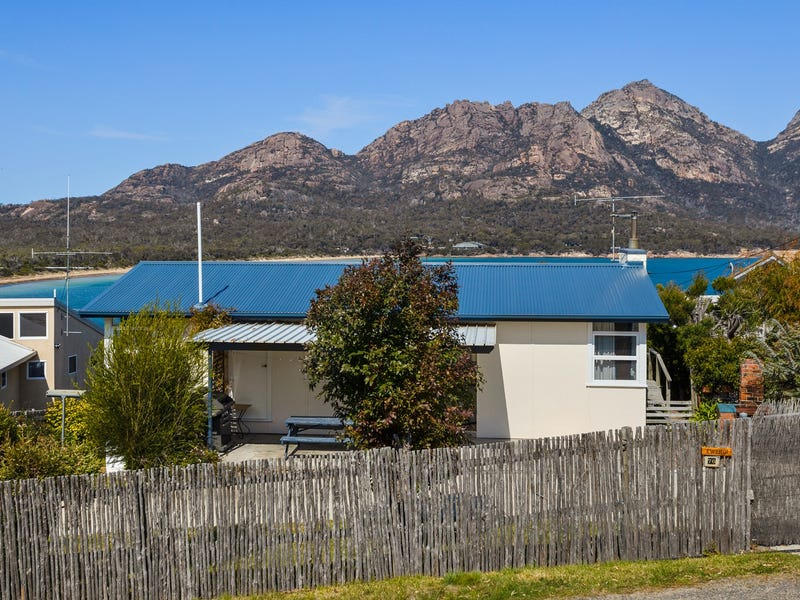 76 Freycinet Drive, Coles Bay, Tas 7215