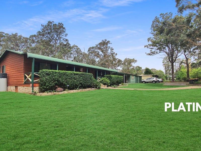 1037 Princes Hwy, Falls Creek, NSW 2540
