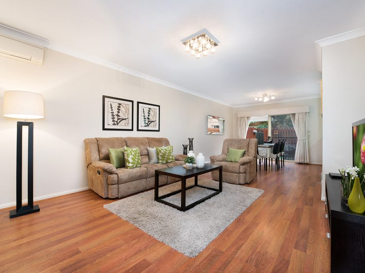 7 Roberts Close, Liberty Grove, NSW 2138