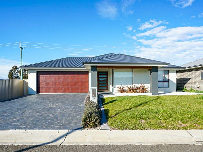 14 Straker Road, Goulburn, NSW 2580