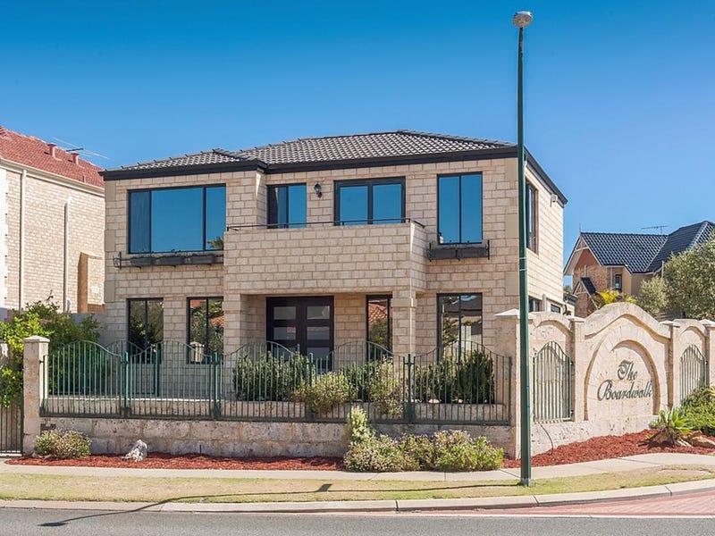 214 Flinders Avenue, Hillarys, WA 6025