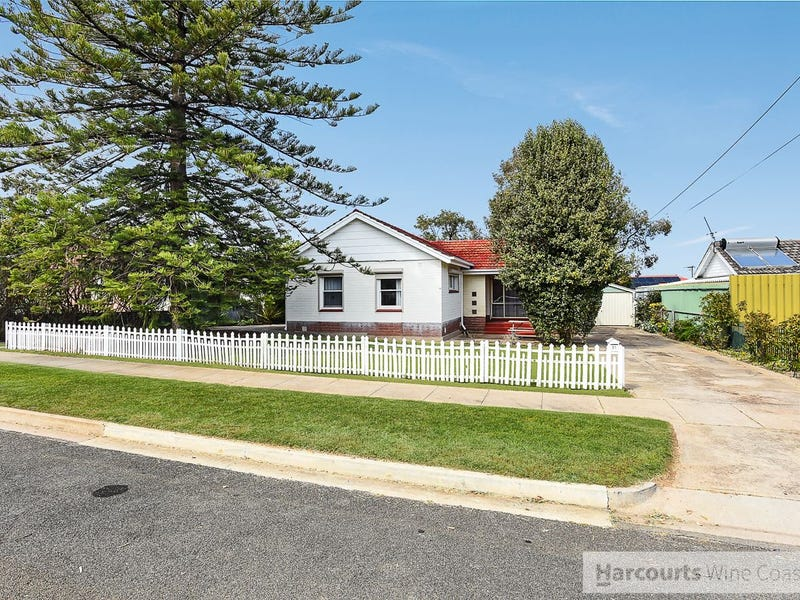 22 Wilson Street, Christies Beach, SA 5165