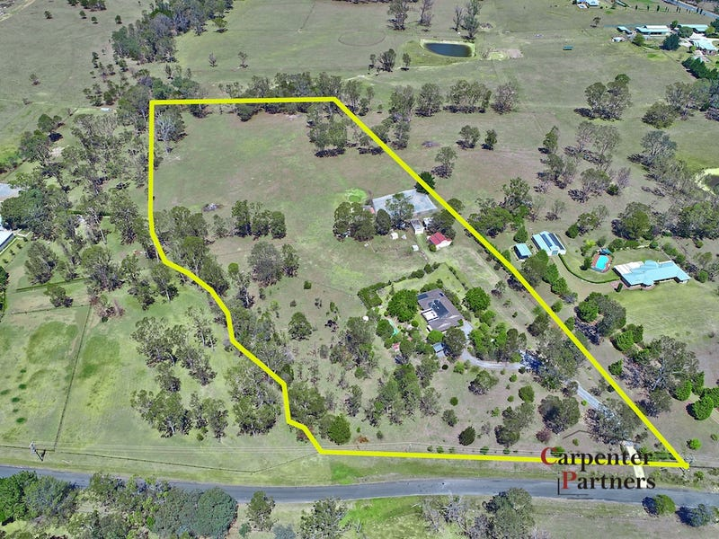40 Dwyers Road, Bargo, NSW 2574