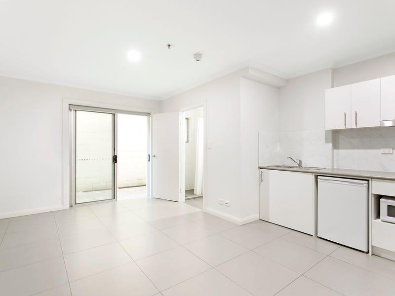 96-98 Johnston Street, Annandale, NSW 2038