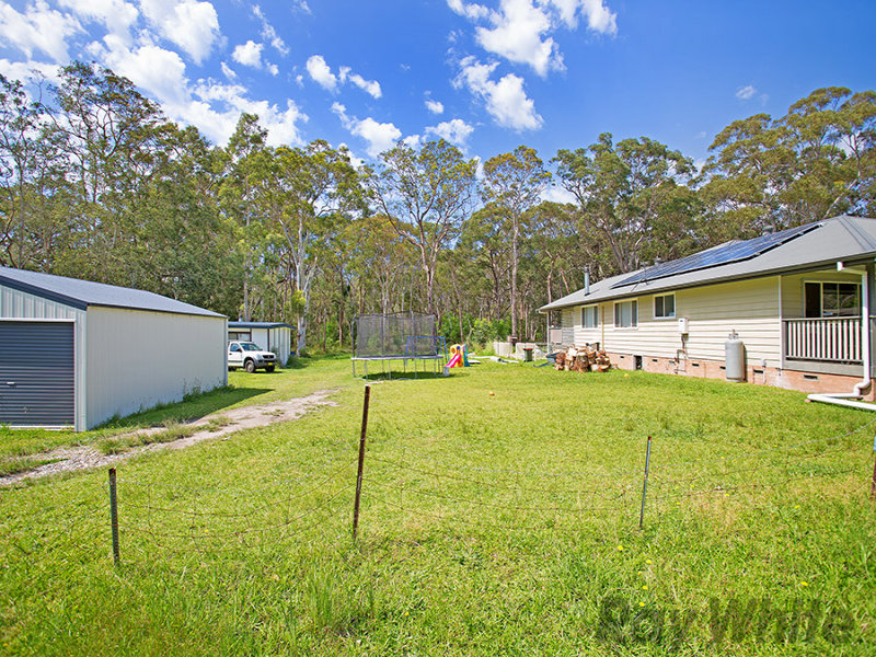 23 Karoola Avenue, Kingfisher Shores, NSW 2259