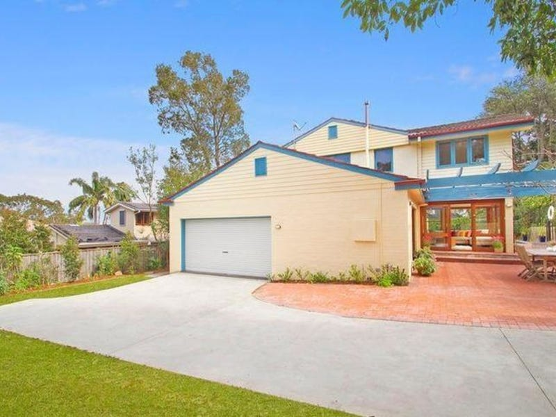 56A Kingslangley Road, Greenwich, NSW 2065