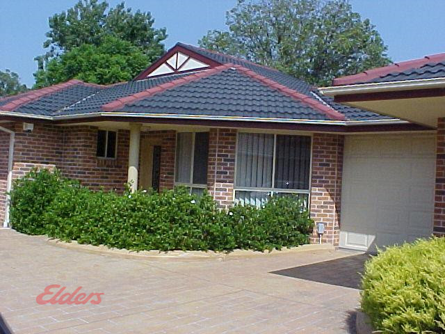 7/114 Epping Rd, North Ryde, NSW 2113