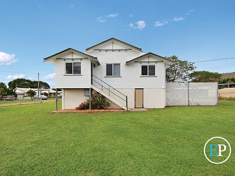 25 Gilliat Street, Wulguru, Qld 4811
