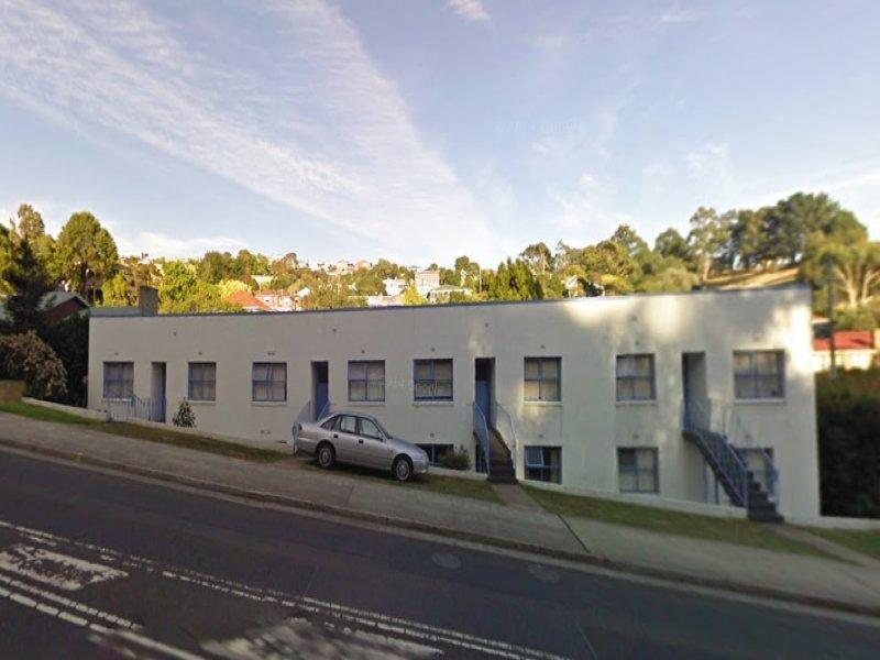140-142 Mount Street, Hillcrest, Tas 7320