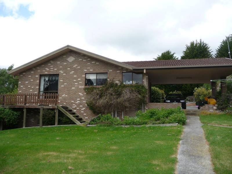 246 Lalla Road, Lalla, Tas 7267