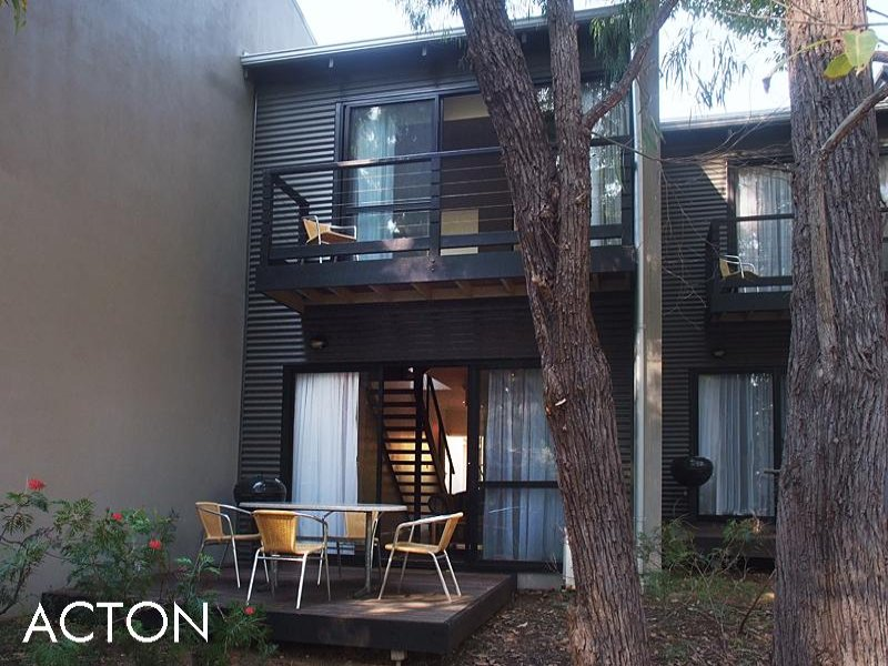125/96 Bussell  Highway, Margaret River, WA 6285