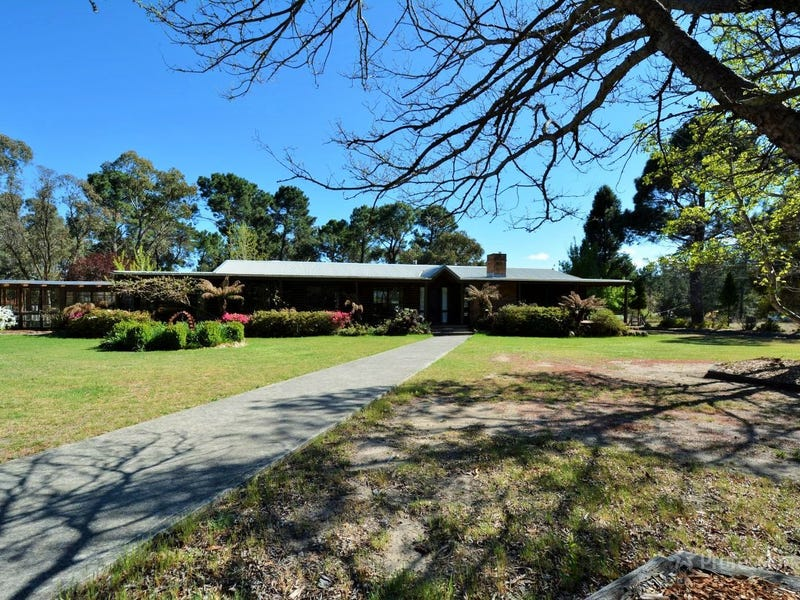 56 Skelly Road, Lidsdale, NSW 2790