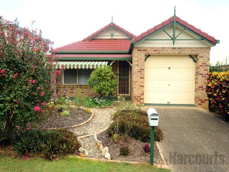 13 Monterey Close, Forest Lake, Qld 4078