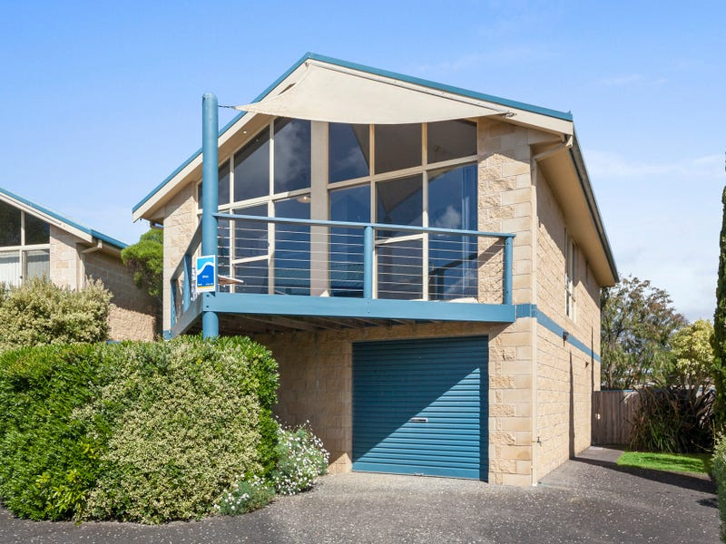 6/17 Pascoe Street, Apollo Bay, Vic 3233