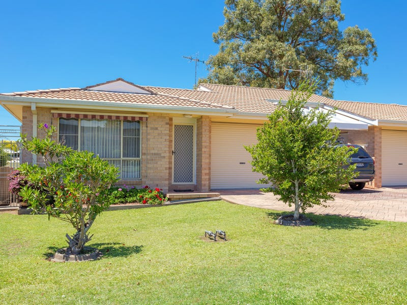 1/6a Louis Street, Taree, NSW 2430
