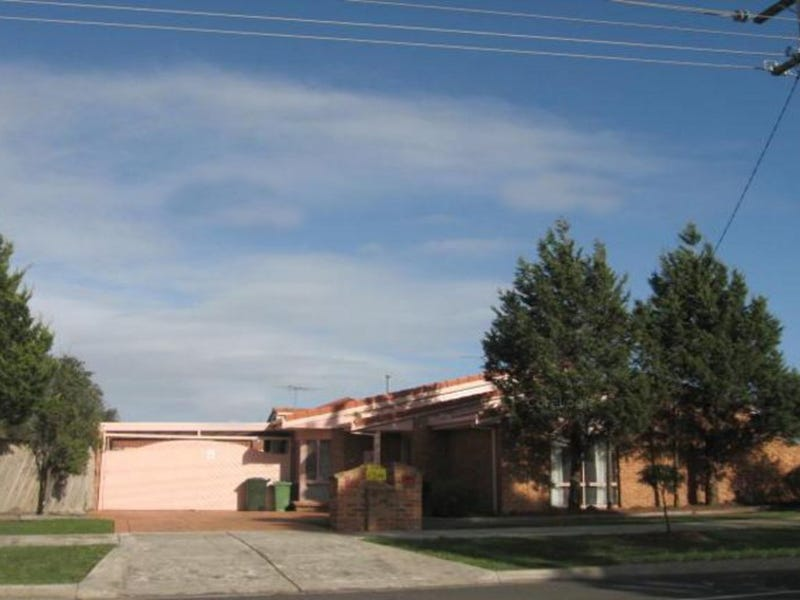 2/130 Greenvale Drive, Greenvale, Vic 3059