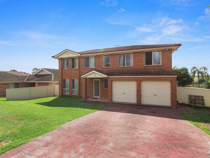 38 Minnesota Road, Hamlyn Terrace, NSW 2259