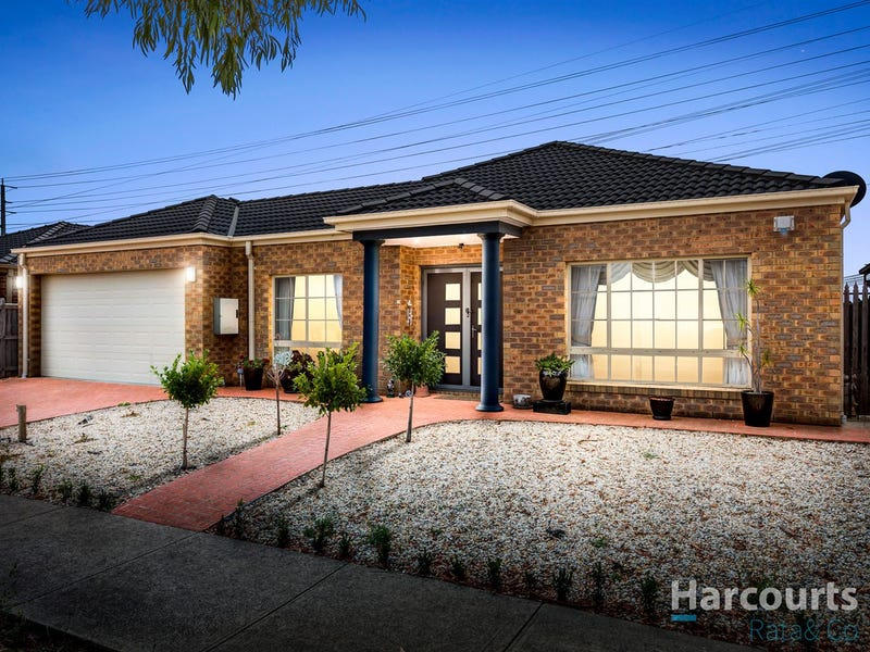 39 Healey Drive, Epping, Vic 3076