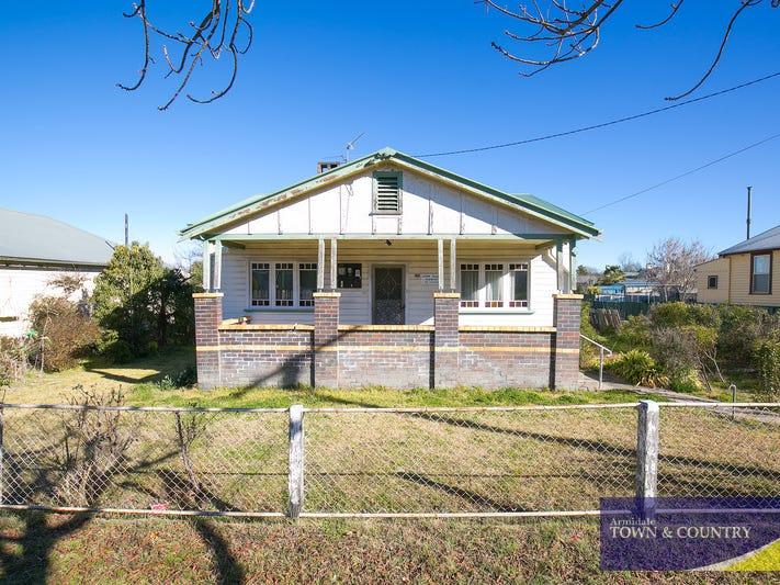 88 Jeffrey Street, Armidale, NSW 2350