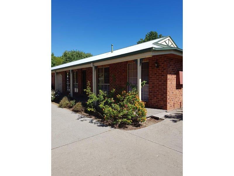 1/493 Parnall Street, Lavington, NSW 2641