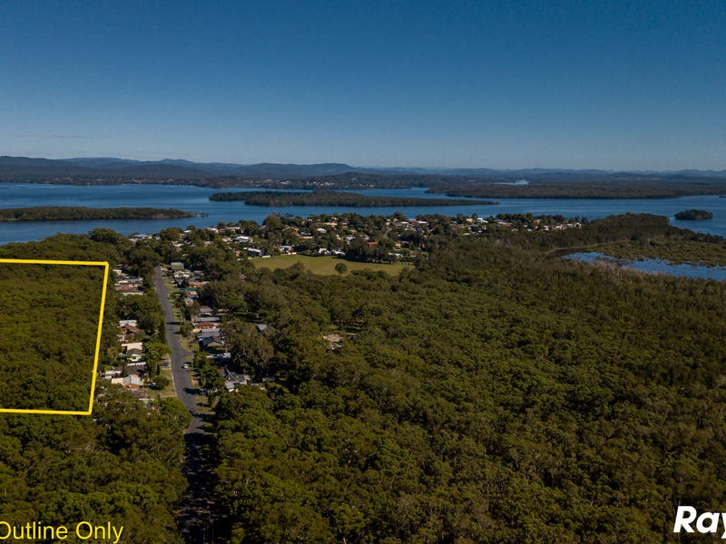 135A Green Point Drive, Green Point, NSW 2428