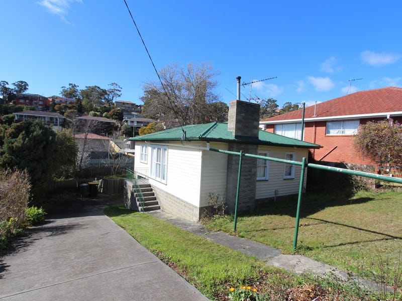 127 Springfield Avenue, West Moonah, Tas 7009