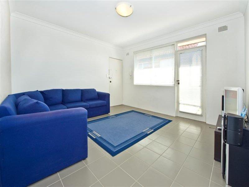 4/28 Foreman Street, Tempe, NSW 2044