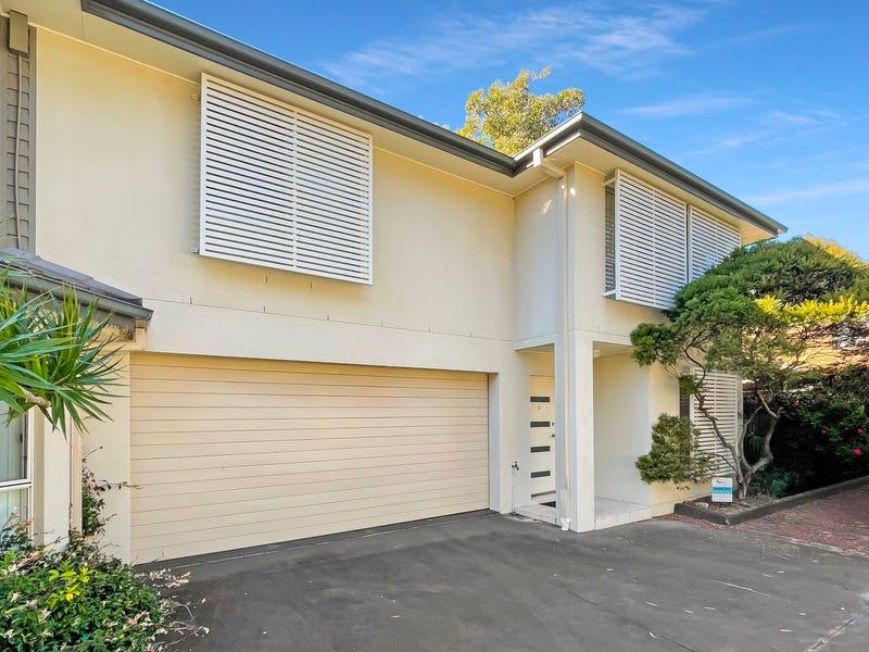 4/34 Booner Street, Hawks Nest, NSW 2324