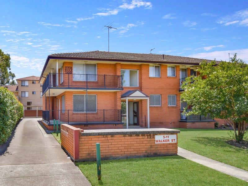 1/5-11 Walker Street, Werrington, NSW 2747