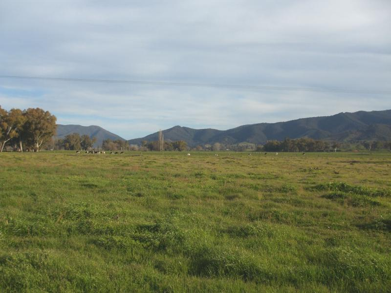 Lot 1 Tumut Plains Road, Tumut, NSW 2720