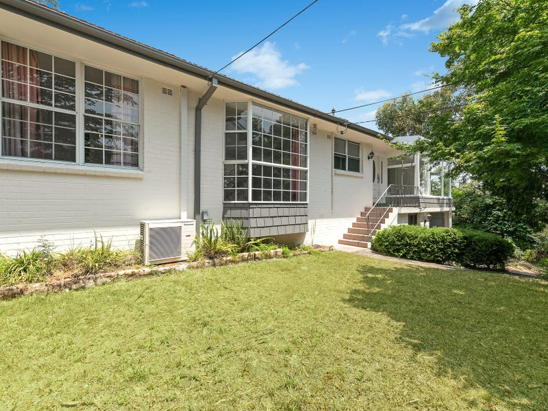 219 Tryon Road, East Lindfield, NSW 2070