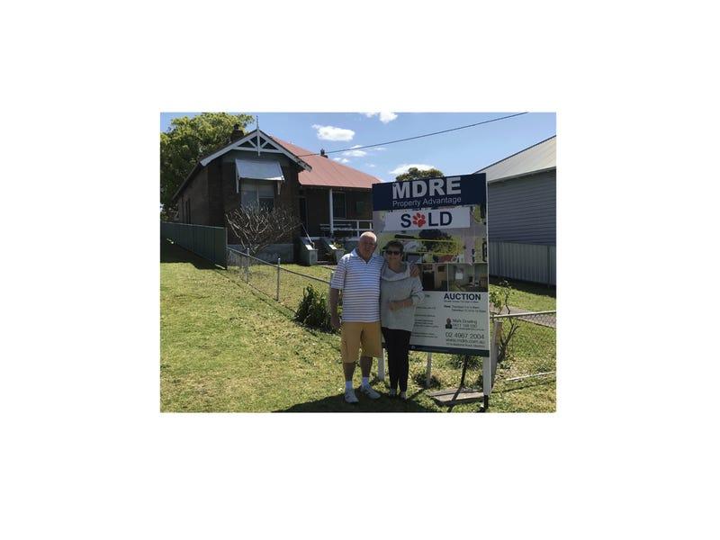 106 Kerr Street, Mayfield, NSW 2304