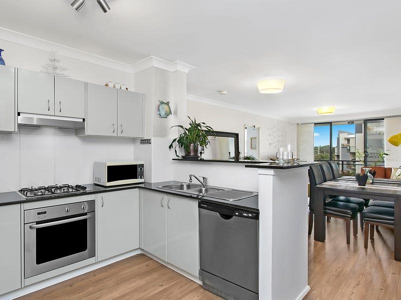 602/3 Orara Street, Waitara, NSW 2077