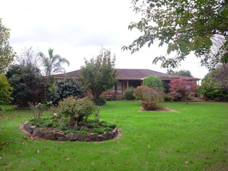 75 Rulemont Road, Warragul, Vic 3820