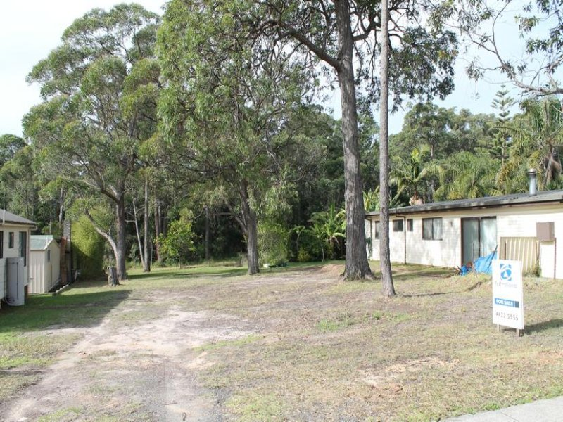 180 Island Point Road, St Georges Basin, NSW 2540