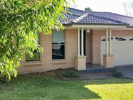 22 Ellsmore Road, Bundanoon, NSW 2578