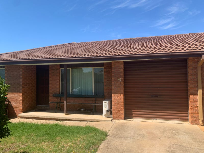 2/46 Allanan, Young, NSW 2594