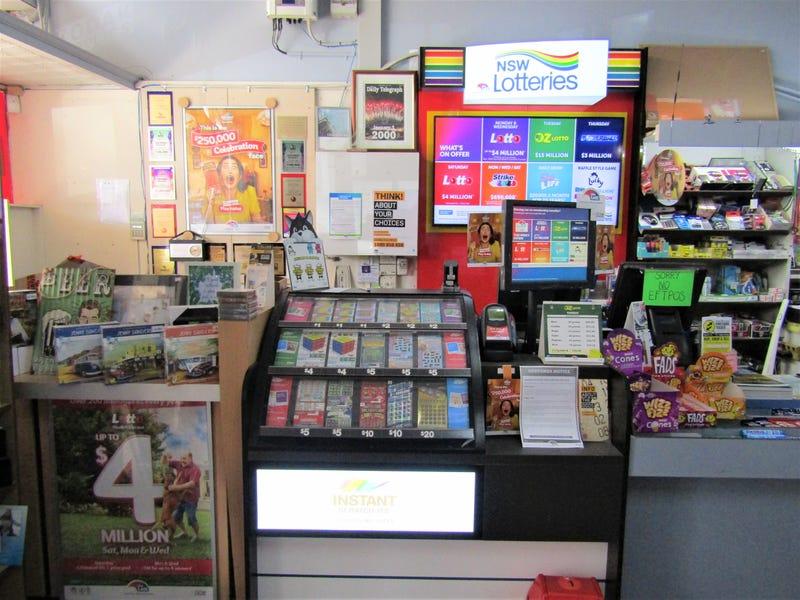45 Gaskill Street, Canowindra, NSW 2804