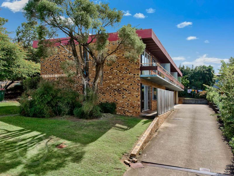 63 Payne Street, Indooroopilly, Qld 4068