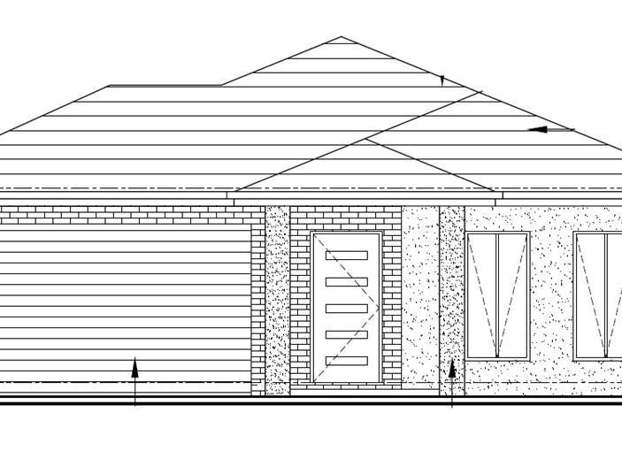 Lot 2494 Poppyfield Drive, Wollert