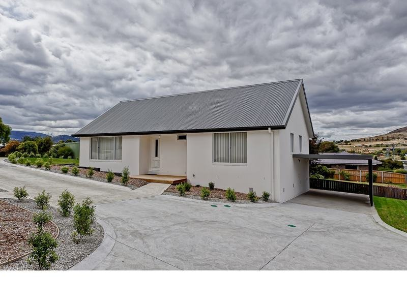 Address available on request, Brighton, Tas 7030