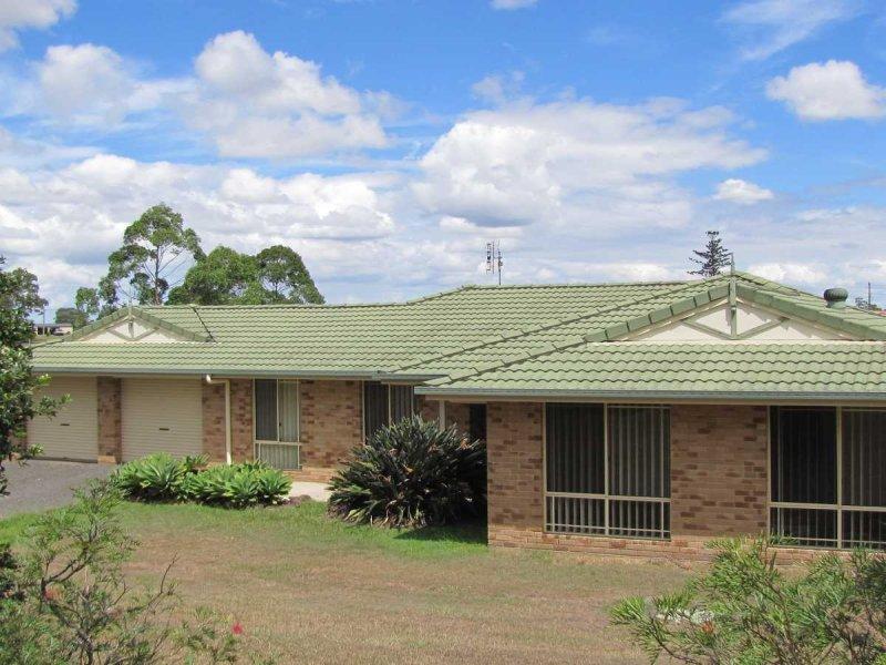 17 Charolais Avenue, North Casino, NSW 2470
