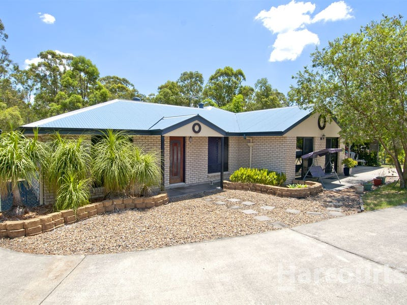 117-125 Peppertree Drive, Jimboomba, Qld 4280